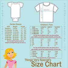 American Princess Size Chart Third Birthday Shirt African American Princess Birthday Shirt Personalized Princess 3rd Birthday Girl Tshirt 3 Year Old Gift 09292016e