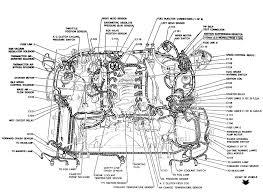 1997 mustang engine diagram wiring diagram list 2005 mustang v6 engine diagram wiring diagram used 1997 mustang engine diagram