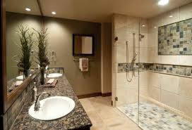 bathroom designs for small bathrooms layouts. Bathroom Designs For Small Bathrooms Layouts Ideas With Minimalist F