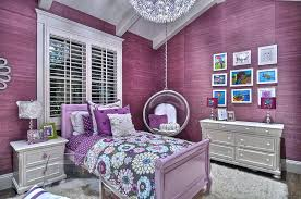 teen girl bedroom ideas teenage girls purple. Cool Modern Bedroom Ideas For Teenage Girls Teenagers Bedrooms Teen Girl Purple E