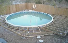 pool kits diy inground pool fiberglass pool kit