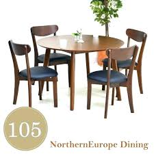 round dining set for 4 table sets 5 point cm high 6 dimensions kitchen black top