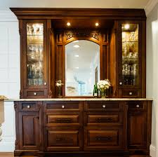 Sideboards Extraordinary White Kitchen Hutch For Sale Cinnamon