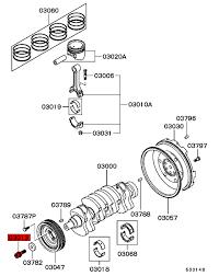 4b11 engine diagram rv gray water tank wiring diagram mitsubishi lancer evo 1 2 3 cd9a