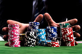 Image result for play poker on phone