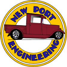 new port engineering home of the \u201cclean wipe wiper motor\