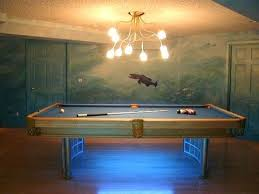 pool table lighting ideas. Pool Table Lighting Ideas Choose The Right Lights We Bring . M