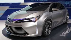 toyota new car release 20152015 Toyota Sienna review and price  20152016 NEW CARS