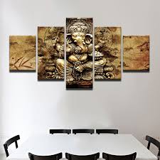 Small Picture Online Buy Wholesale wall paintings india from China wall