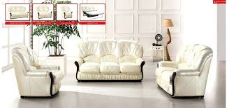 sofa with wood trim wood trim sofa bed sleeper full leather set by