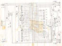 fiat car manuals wiring diagrams pdf fault codes fiat 1500 wiring supp