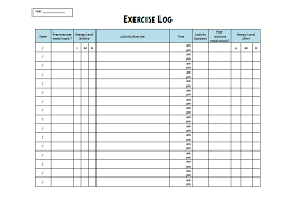 Personal Fitness Merit Badge Chart Personal Fitness Ppt Video Online Download
