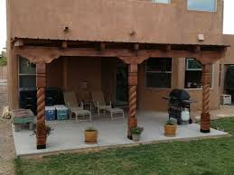 patio cover wood. Click Image For Larger Version Name: 00U0U_3mvTR8zCI5t_600x450.jpg Views: 7869 Size: 34.5 Patio Cover Wood T