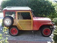 16 best jeep dj5 images jeeps dj jeep cj 1969 dj5 jeep