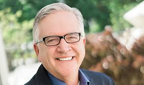 Glenn Burris Jr., Author at News + Resources