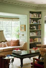 furniture for corner space. how to use the empty corner space in your living room furniture for c
