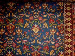 to enlarge ralph lauren melstone rug