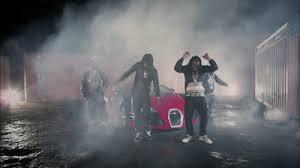 Rick ross, dj khaled, ace hood, t payne. Ace Hood Bugatti Explicit Ft Future Rick Ross On Make A Gif