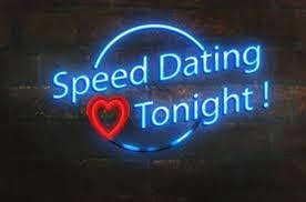 SpeedBoston Dating: Speed Dating Matchmaking in Boston