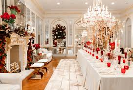 awesome table decorations for your dining room decoration crown chandelier for modern dining room