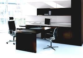 ultra modern office desk. Contemporary Desk Furniture Ultra Modern Office Stunning Desk  Best Color For You Trends To E