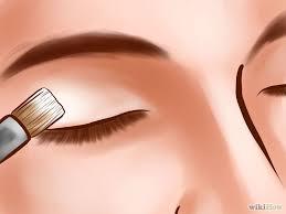 apply eye makeup for women over 50 step 3 jpg