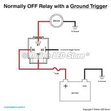 bosch relay 12v 30a wiring diagram wiring diagram for 12v relay how spotlight wiring diagram 4 pin relay bosch relay 12v 30a wiring diagram wiring diagram for 12v relay how to wire a 4