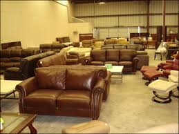 Lovely Discount Furniture In Dallas Tx 58 For line With Discount