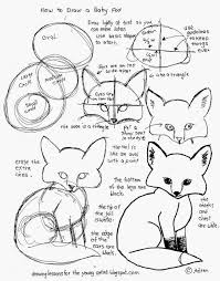 97e939659a092f4e10385dfcb7a8c0e2 drawing techniques drawing tips 169 best images about line drawing on pinterest drawings on line of best fit worksheet