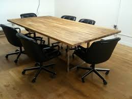 office tables pictures. Conference Tables For Room Office Ideas Using Ikea Furniture Pictures