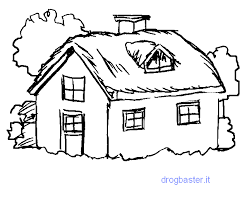 Disegni Per Bambini Facili Da Disegnare El51 Regardsdefemmes