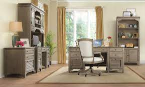 Home Office Ideas Tips For Setting Up And Designing Your Workspace Hayneedle