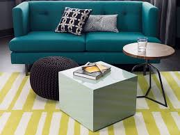 How To Design And Lay Out A Small Living RoomCoffee Table Ideas For Small Spaces