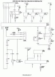 wiring diagrams 3 wire relay 4 pin relay diagram 87a relay 4 how to wire a 5 pin relay at Relay Wiring Diagram 87a