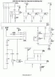 wiring diagrams 3 wire relay 4 pin relay diagram 87a relay 4 bosch relay wiring diagram 5 pole at Relay Wiring Diagram 87a