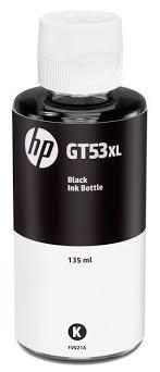Купить Картридж <b>HP GT53XL</b>, черный в интернет-магазине ...