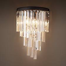 chandelier amazing chandelier lamps plus chandeliers modern art decor vintage crystal amazing chandelier