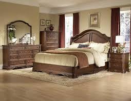 Old Bedroom Furniture For Restoring And Renewing Old Bedroom Furniture Sets For A Fresh