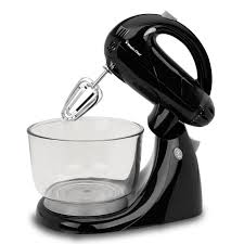 Magic Chef Kitchen Appliances Magic Chef Fprvmcsm02 12 Speed Stand Mixer Sears Outlet