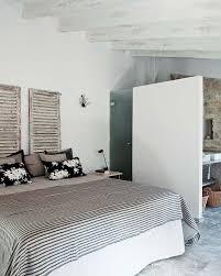 Modern Country Bedrooms Modern Country Bedrooms