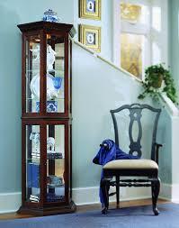 pulaski curio cabinet. Brilliant Cabinet Inside Pulaski Curio Cabinet U