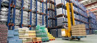 Управление запасами торговой фирмы методы стратегии и оценка  Особенности управления запасами в магазине