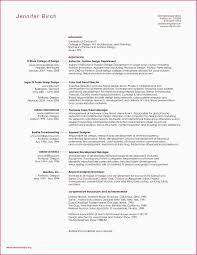 communications resume samples resume samples communications new sample nanny resume nanny resume