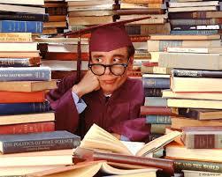 про дипломную работу Статусы про дипломную работу