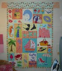 Theme Quilt Patterns - Compare Prices, Reviews and Buy at Nextag ... & Theme Quilt Patterns - Compare Prices, Reviews and Buy at Nextag Adamdwight.com