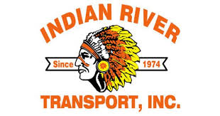Image result for indian river transport