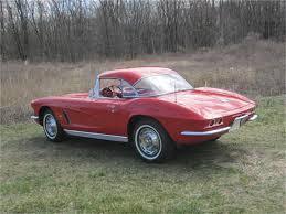 classic car insurance american modern