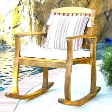 folding rocking lawn chair phenomenal rocking lawn chair orbital zero gravity folding rocking patio lounge target