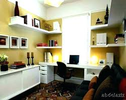 living room office combination. Guest Room And Office Combo Design Ideas Home Lounge Living Combination B