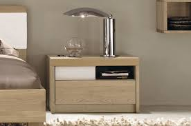 lovely bedside table designs and also importance of side table for beds bed side furniture